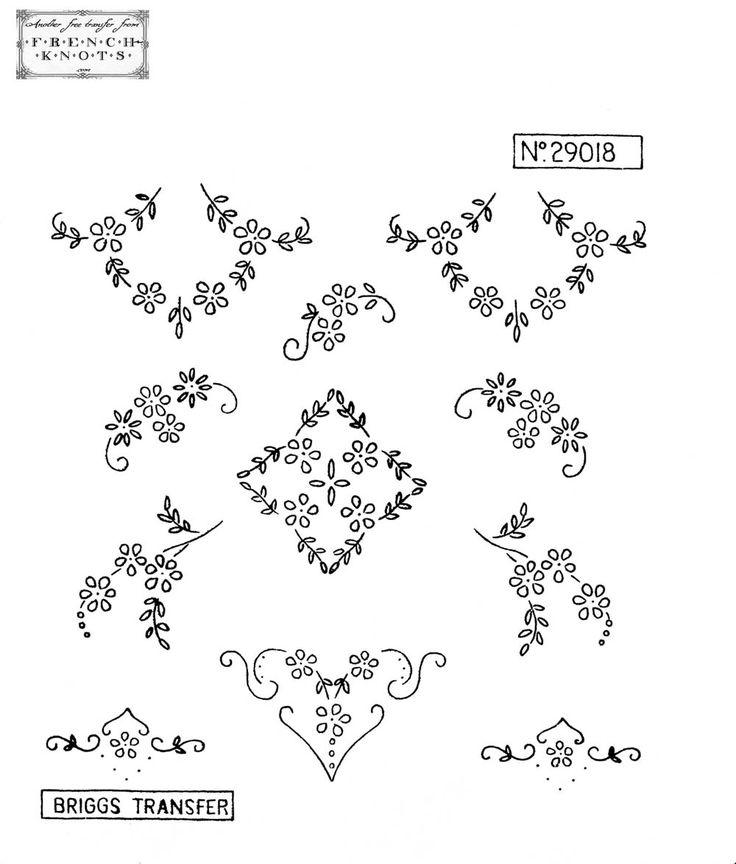 briggs4.jpg (1000×1175)