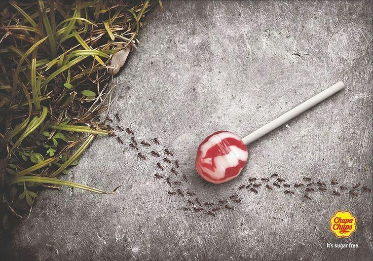 츄파츕스 무설탕 사탕
