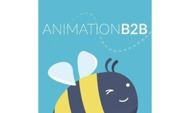 Top #AnimationProductionCompanies Online Visit us at :- goo.gl/1nvqpq