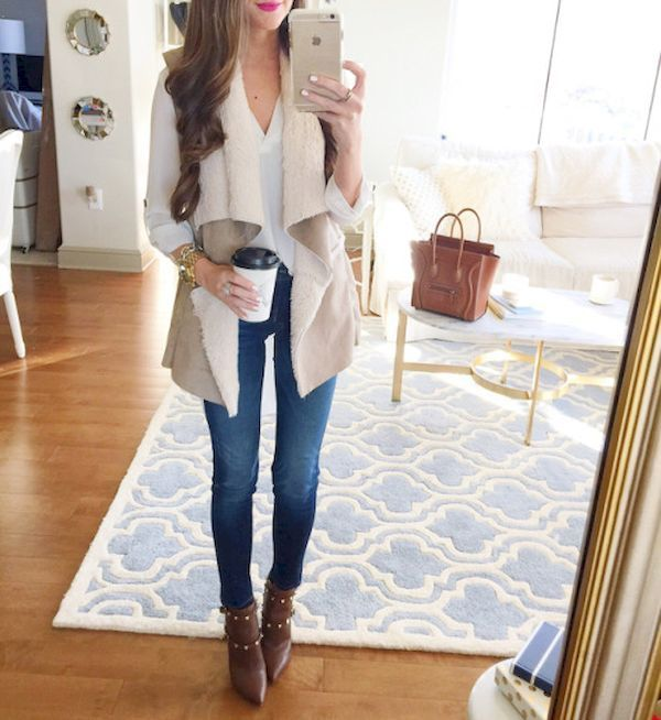 Cool 57 Perfect Southern Curls And Pearls Style Ideas from https://www.fashionetter.com/2017/04/29/perfect-southern-curls-pearls-style-ideas/