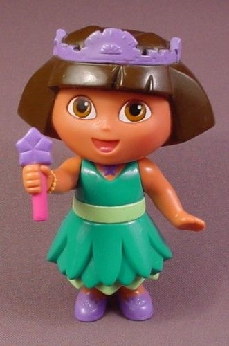 92 best images about dora the explorer cakes and cupcakes on pinterest 2d cakes and boots - Princesse dora ...