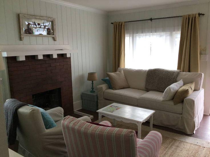 Die besten 25+ Laura ashley sofa sale Ideen auf Pinterest Lounge - englischer landhausstil wohnzimmer