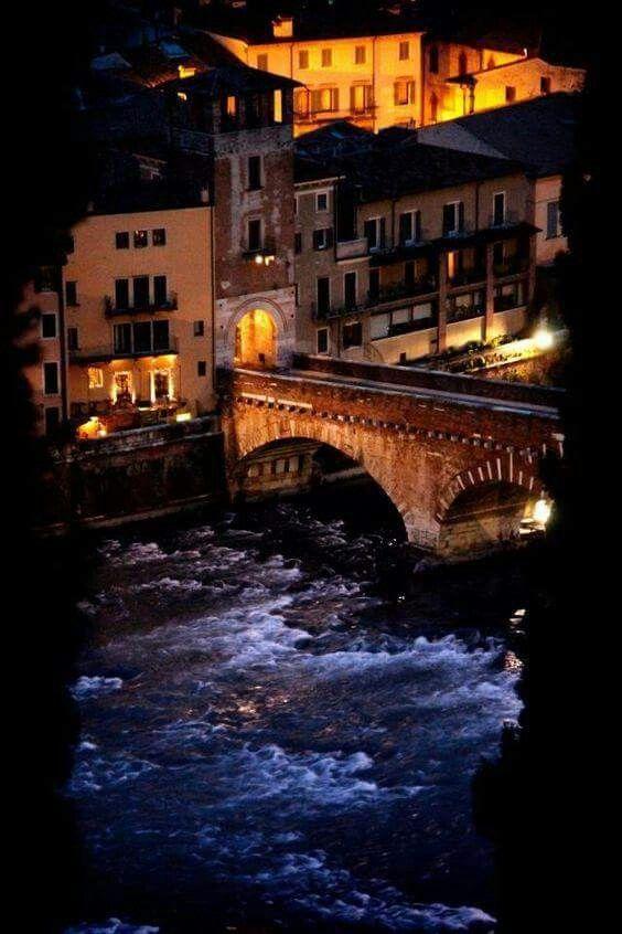 Verona,Italy.