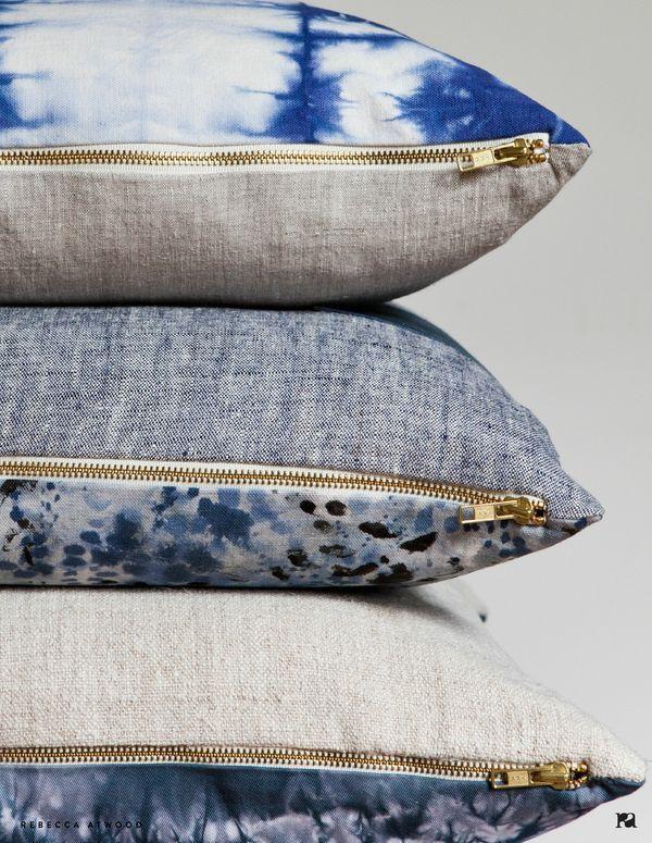 We Love: Rebecca Atwood Designs