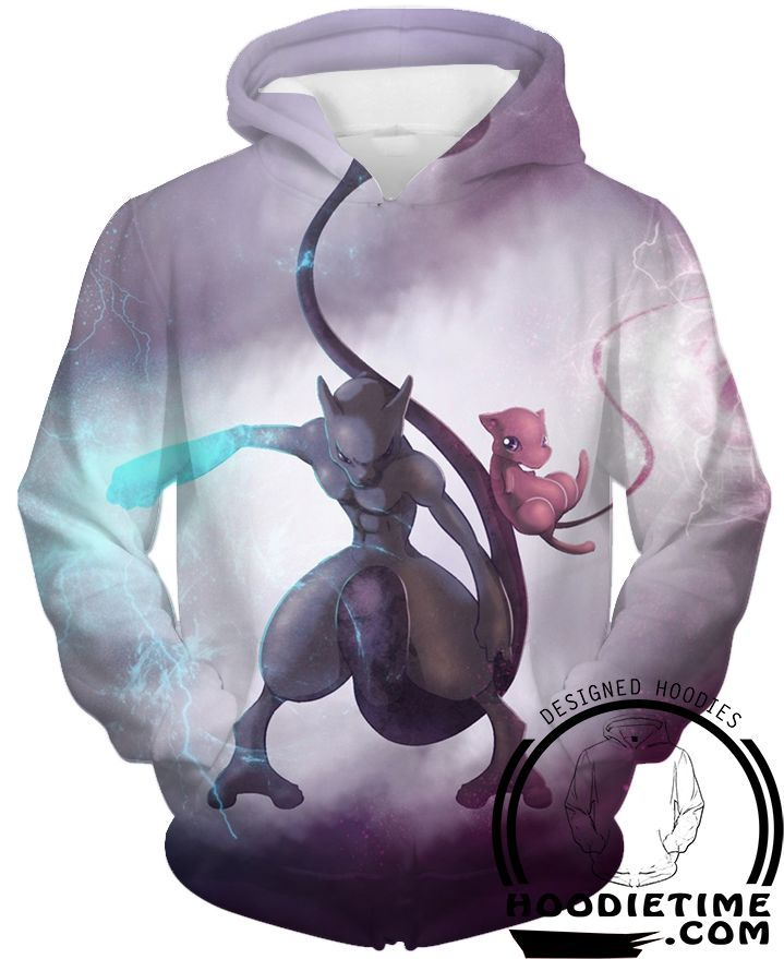 Mewtwo Inspirational Quote: Best 25+ Mew And Mewtwo Ideas On Pinterest