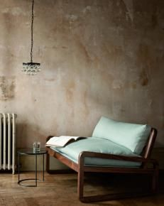 OCHRE - Contemporary Furniture, Lighting And Accessory Design - Sofas - Zeffirelli