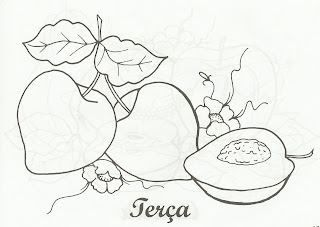 2013-02-04 - Selia Regina - Álbuns da web do Picasa