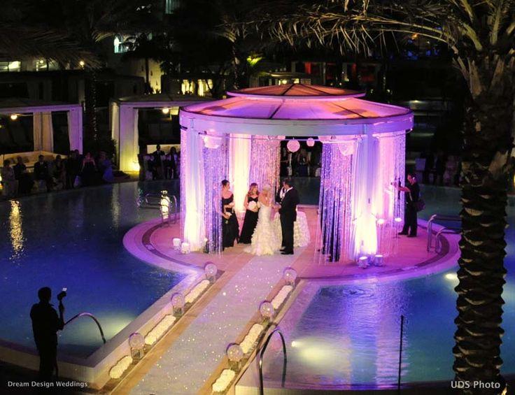 124 best images about wedding arches trellises huppas chuppas mandaps on pinterest wedding. Black Bedroom Furniture Sets. Home Design Ideas