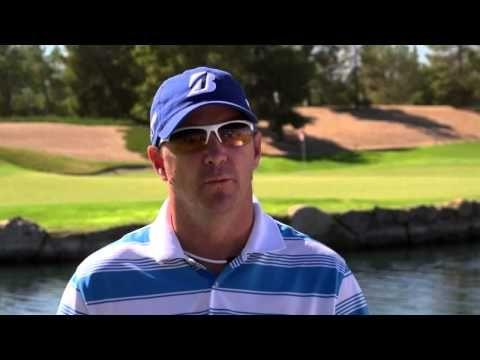 Peak Vision Golf Sunglasses Reviews