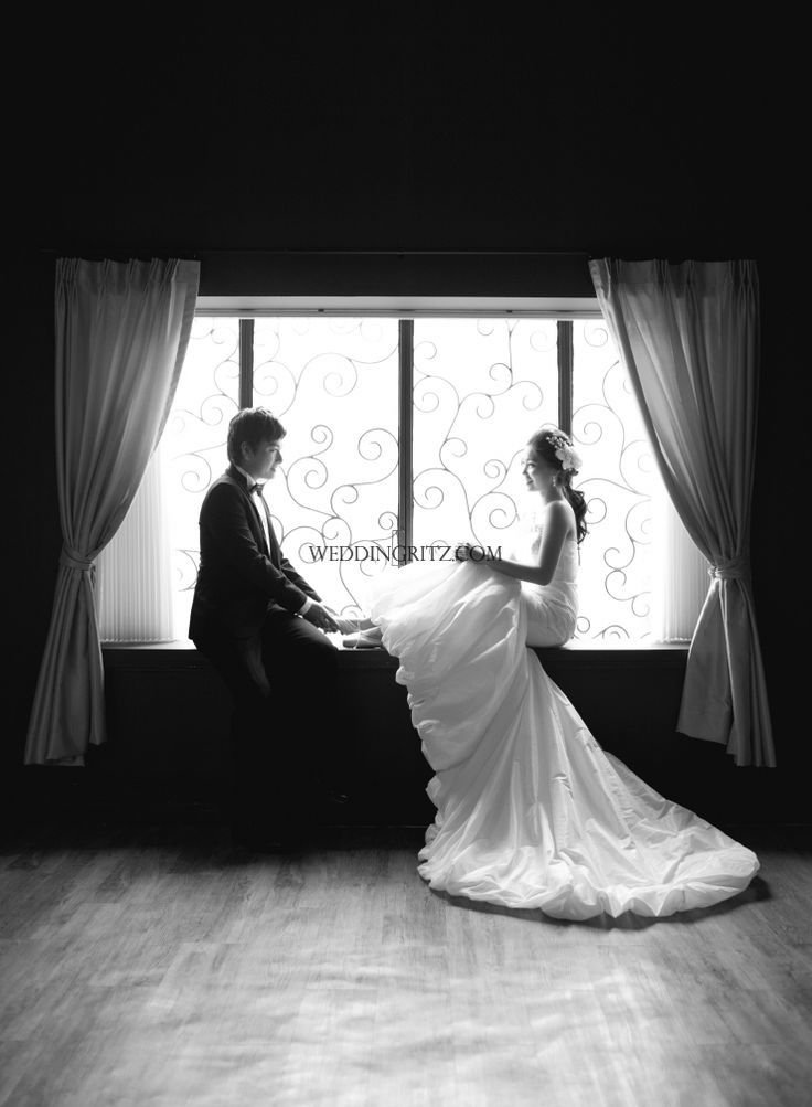 Korea Pre-Wedding Photoshoot - WeddingRitz.com/hk » 韓國婚紗攝影 - Stacy情侶的韓國婚紗照