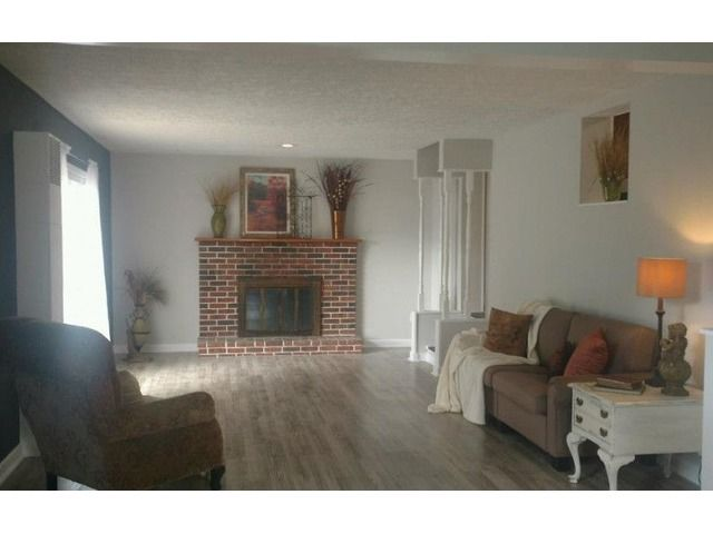 Beautiful Perry home for sale - Houses - Apartments for Sale - Massillon - Ohio - announcement-80461