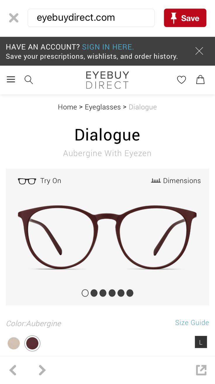 89 besten BRillEN- sTyLe Bilder auf Pinterest | Brillen ...