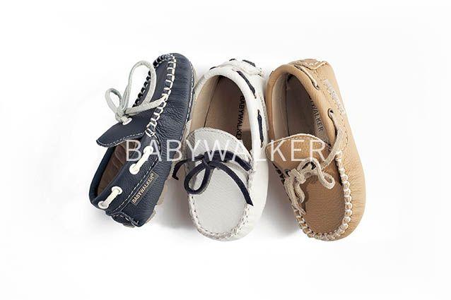 Εννοείται πως μιλάμε για τα ομορφότερα βαπτιστικά παπούτσια !!!!!! www.angelscouture.gr