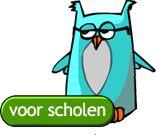 legpuzzel provincies Nederland