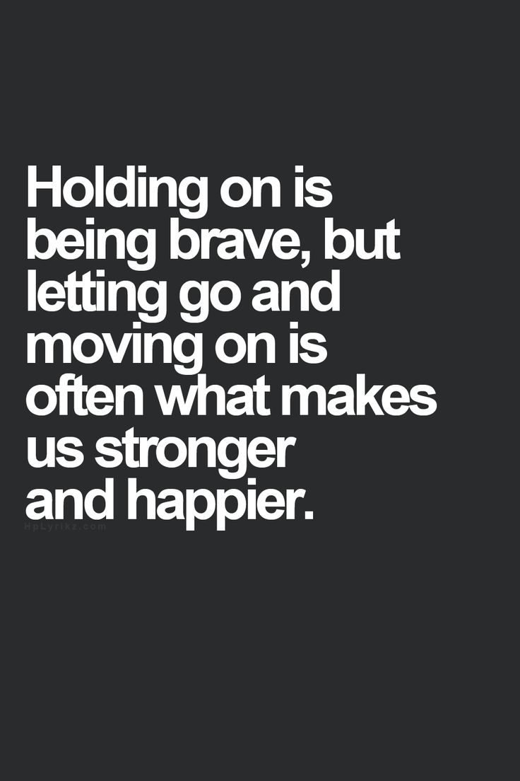 Moved On Quotes Best 25 Quotes About Being Brave Ideas On Pinterest  Scriptures