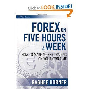 Forex strategy 10 low risk/high return currency trading