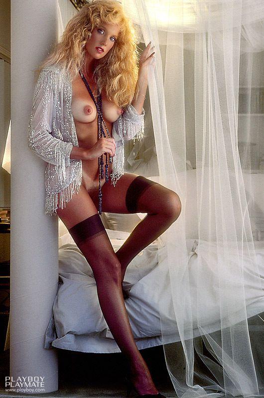 Kathy shower nude model