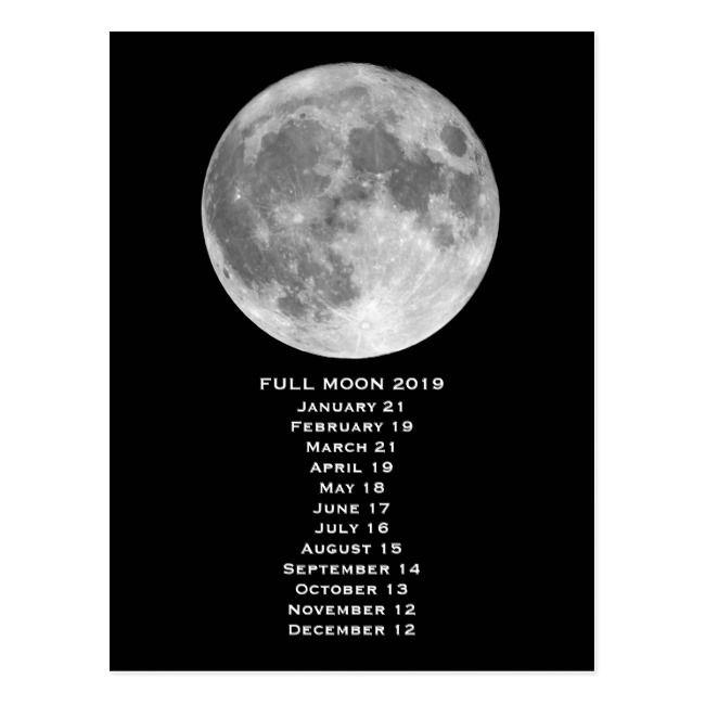 full moon august 15 2020