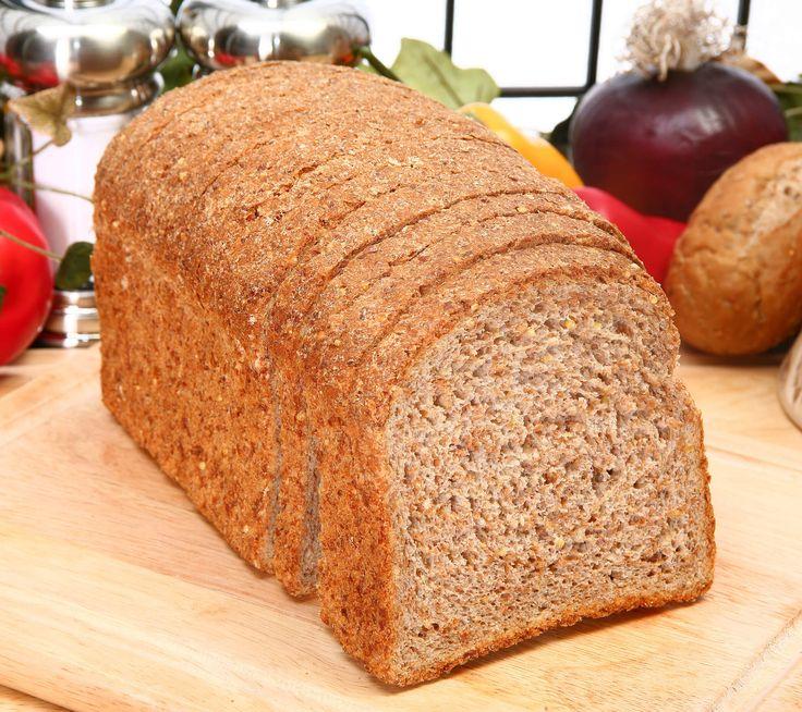 Ezekiel Bread: Superfood or Gluten Trap?