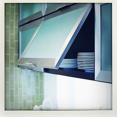 Marvelous 131 Best Inspiration On How You Can Use Our Products Images On Pinterest    Architecture, Modern Kitchens And Kitchen