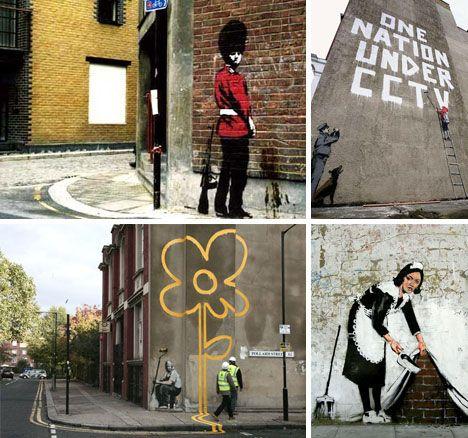 zz-banksy-art-and-graffiti