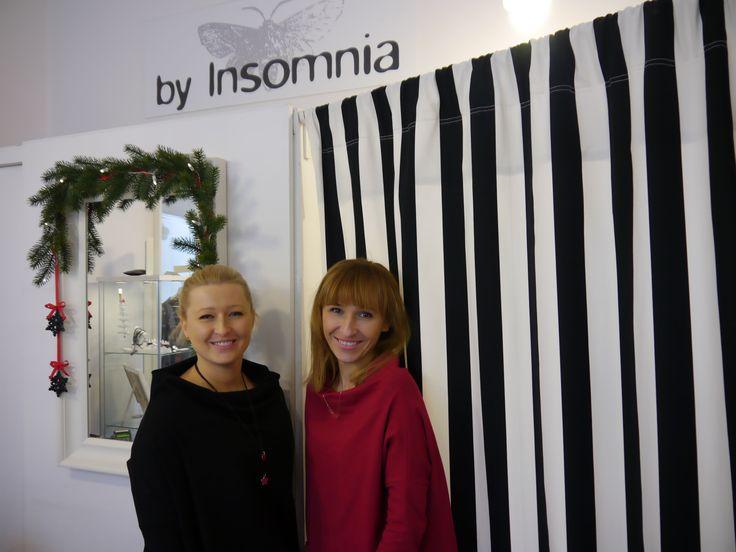 Dzisiaj przyszedł czas na nasz sklep (partnerski) w Krakowie.  Kto ostatnio robił tam zakupy i co kupił?;)