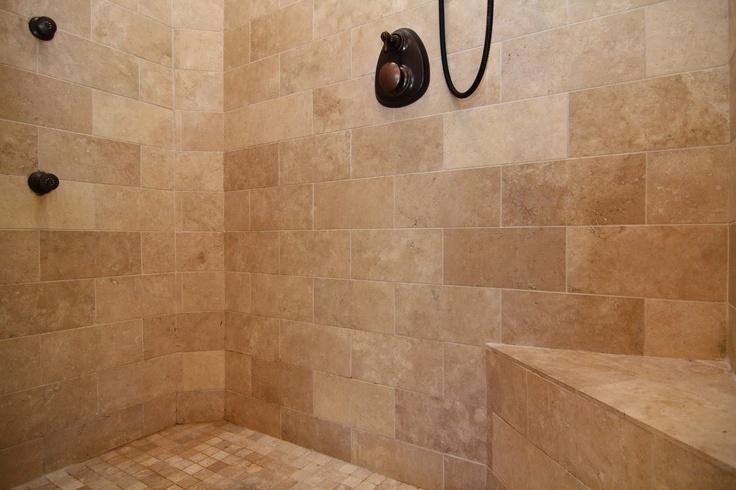 Austin Bathroom Remodeling Glamorous Design Inspiration