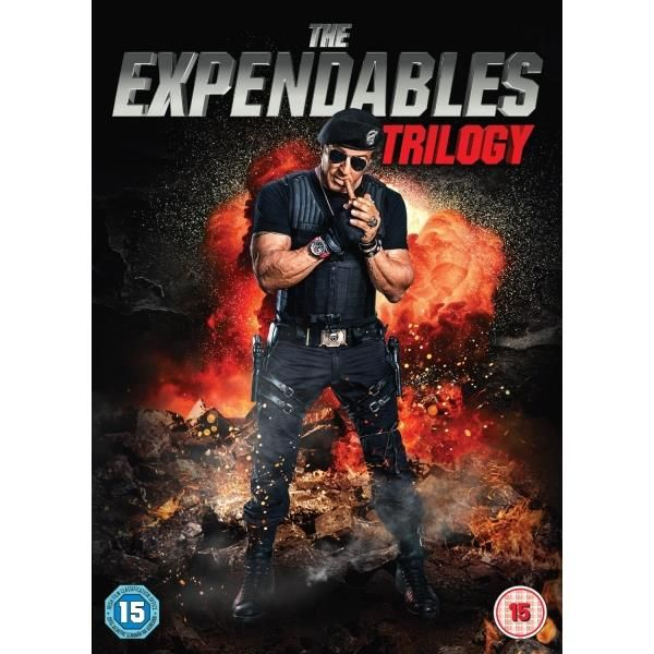 http://ift.tt/2dNUwca | Expendables 1-3 DVD | #Movies #film #trailers #blu-ray #dvd #tv #Comedy #Action #Adventure #Classics online movies watch movies  tv shows Science Fiction Kids & Family Mystery Thrillers #Romance film review movie reviews movies reviews