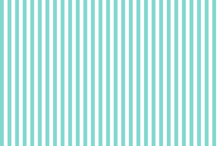 Fundo 2 Azul Tiffany Listras