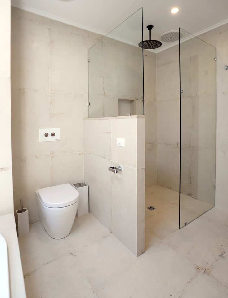 Photo Of  Bathroom contractors are a group of experienced