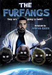 THE FURFANGS di Andrea Ricca