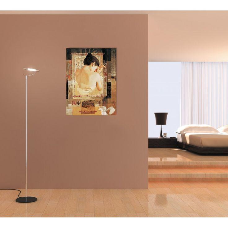 Graux - Derniers frimas 60x80 cm #artprints #interior #design #art #prints  Scopri Descrizione e Prezzo http://www.artopweb.com/EC22049