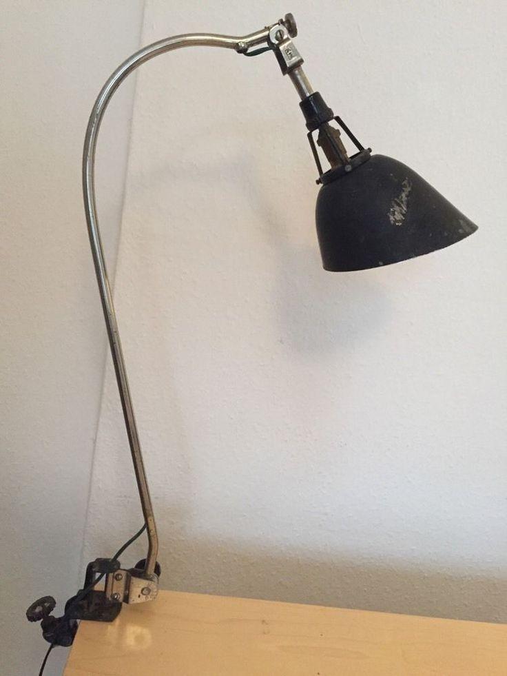 153 best midgard lampe images on pinterest bauhaus. Black Bedroom Furniture Sets. Home Design Ideas