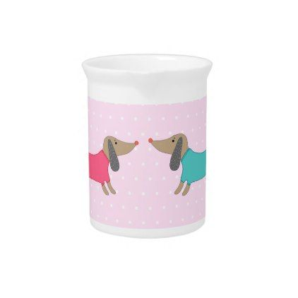 Best 25+ Cute pink background ideas on Pinterest | Pink background ...