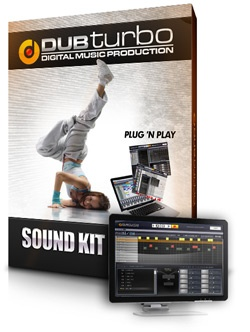 DubTurbo Download Full Version. DubTurbo 2.0 Marked As The Most Controversial Beat Maker Software On The Market. This unique beat making software has become hugely popular and countless number of Dj's use it and love it.