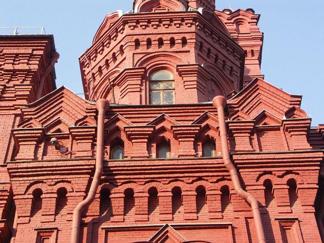 старые кирпичные стены москвы: 24 тыс изображений найдено в Яндекс.Картинках