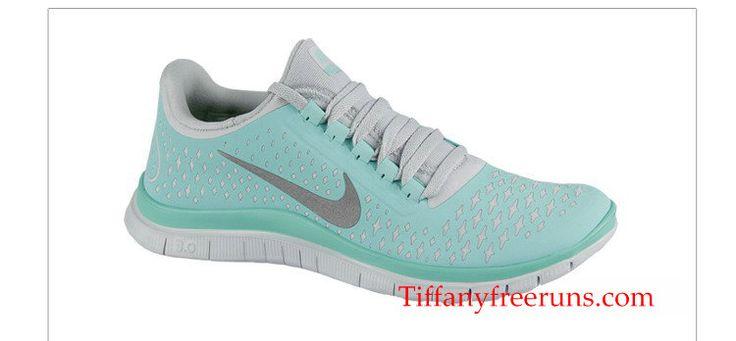 nike Tiffany Free Runs Shoes 61% 0ff