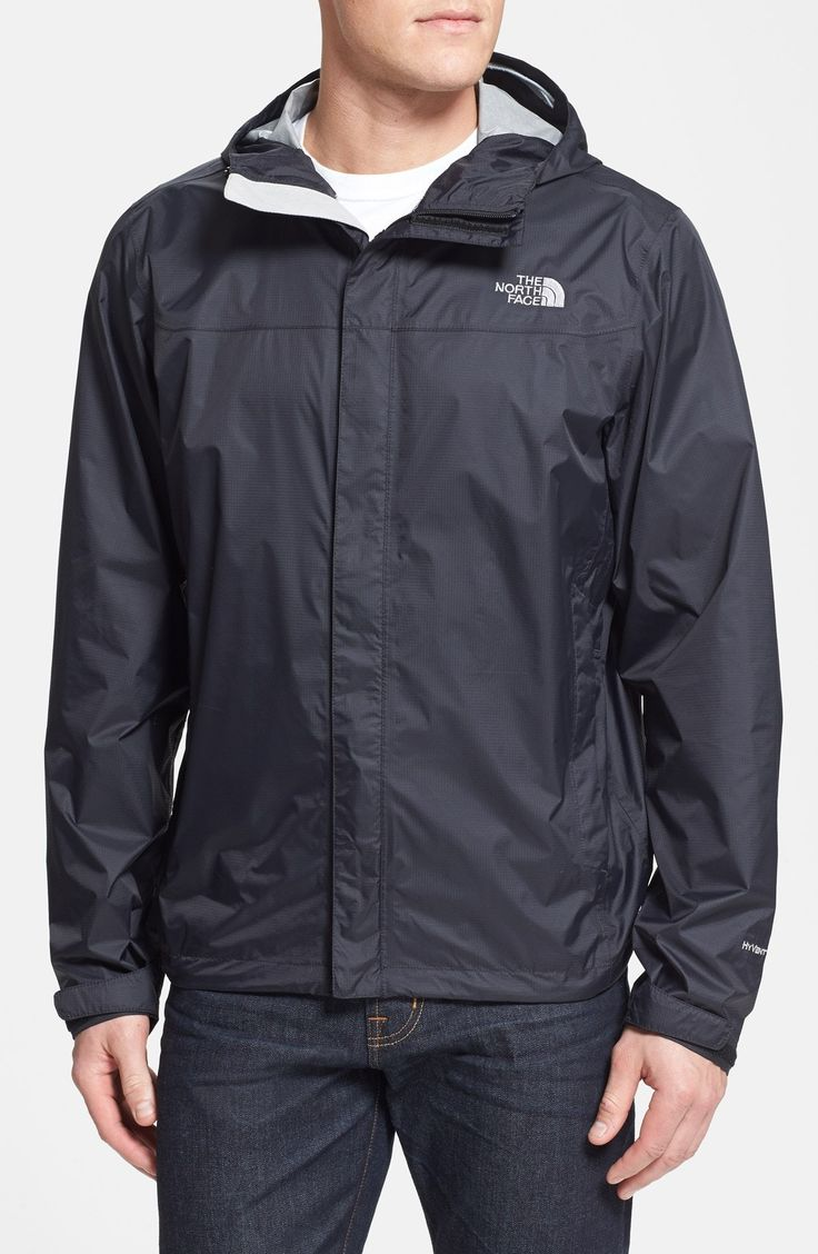 New The North Face Venture Waterproof Jacket ,CHARCOAL fashion online. [$99]wooclo top<<