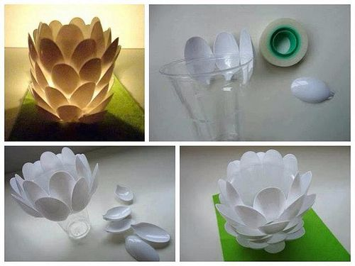 339 best fancy diy crafts images on pinterest creativity 15 creative and interesting diy ideas for your home decor solutioingenieria Gallery