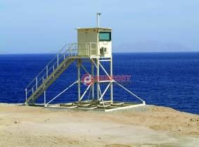 Bangun Menara Pantau Balawista, Pemkab Klungkung Siapkan Anggaran Rp 1,7 Miliar - http://denpostnews.com/2017/09/01/bangun-menara-pantau-balawista-pemkab-klungkung-siapkan-anggaran-rp-17-miliar/