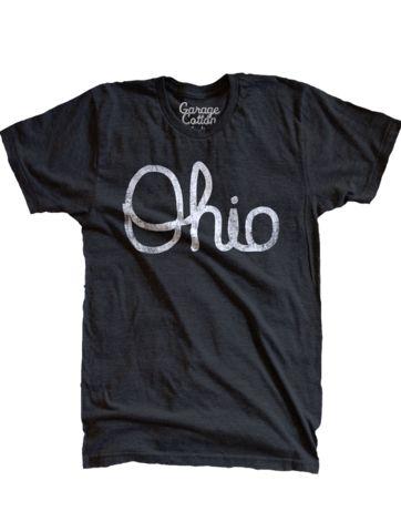 Picture of Mr Ohio