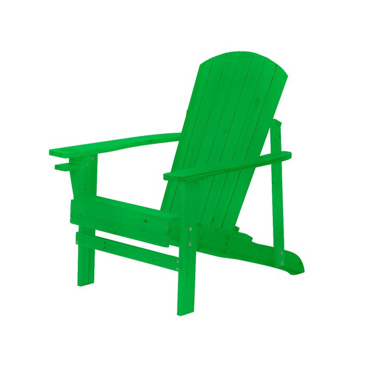 Adirondack Chair Selber Bauen. the 25+ best adorondack chairs ...