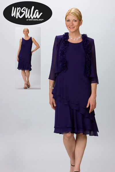 Wedding Etiquette For Mother Of The Bride Dress 13