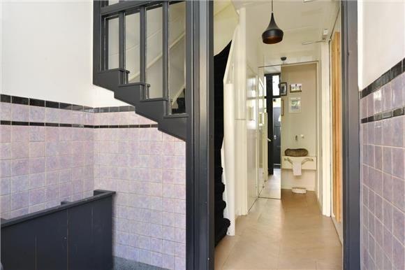 Verkocht: Albert Neuhuysstraat 34 3583 SX Utrecht - 3d ontwerp | monique van waes mozaiek.com