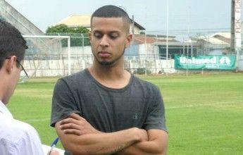 Filho de Marcelinho Carioca renova com o Santos após voltar da Briosa  http://santosjogafutebolarte.comunidades.net/seu-placar-de-santos-x-ferroviaria