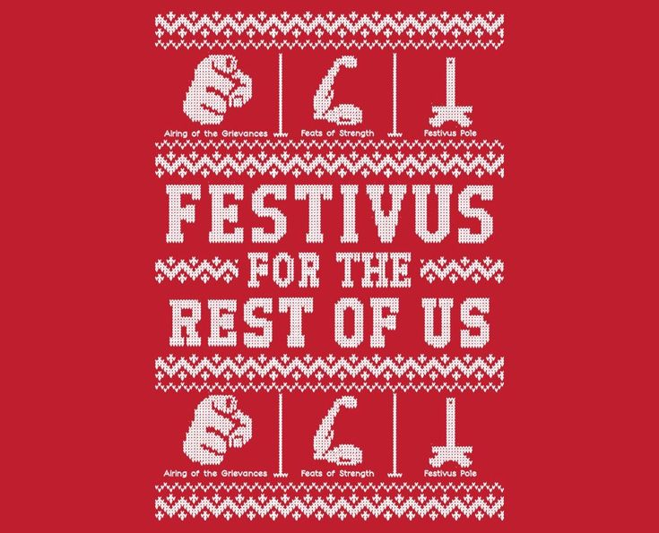 Alright, folks, we're gonna start with the airing of griveances and then it's over to the aluminum pole for the for the feats of strength! That's right, tomorrow is #Festivus! Set out a couple of bowls of #SRSB for the Festivus dinner and finish preparations by reading about the true history of Festivus, the #holiday for the rest of us!  . . . #Snacks #Protein #TravelSnacks #Recipes #Recipe #PorkRind #PorkRinds #Delicious #foodie #PorkRindAppreciationDay #GridironGroovin #Touchdown #Contest…