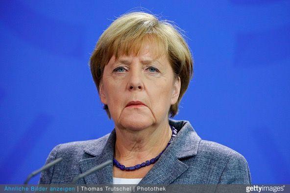 Die verborgene Agenda hinter Flüchtlingen: Offener Brief an Merkel und Co. - http://www.statusquo-news.de/die-verborgene-agenda-hinter-fluechtlingen-offener-brief-an-merkel-und-co/