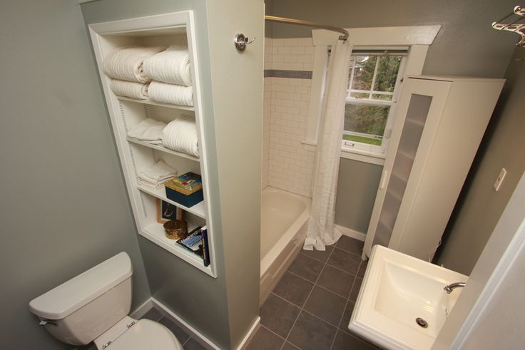 46 Best Bathroom Images On Pinterest Bathroom Bathrooms