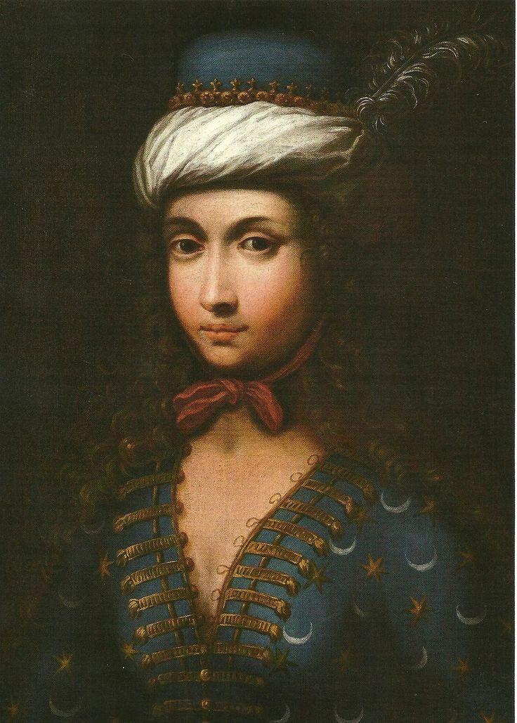 english essayist 17th 18th century 17th century costumes and fashion  english baroque fashion in the 16th and 17th century  colonial costumes 17th to 18th century .