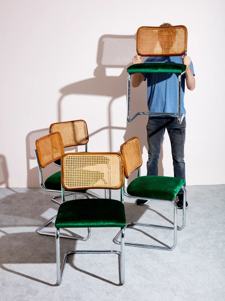 Cesca chair in 2020 cesca chair chair reupholster